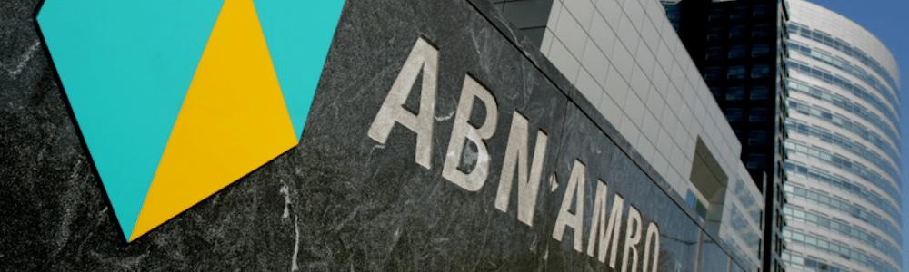 ABN AMRO lijdt wederom een nederlaag in renteswap-gate