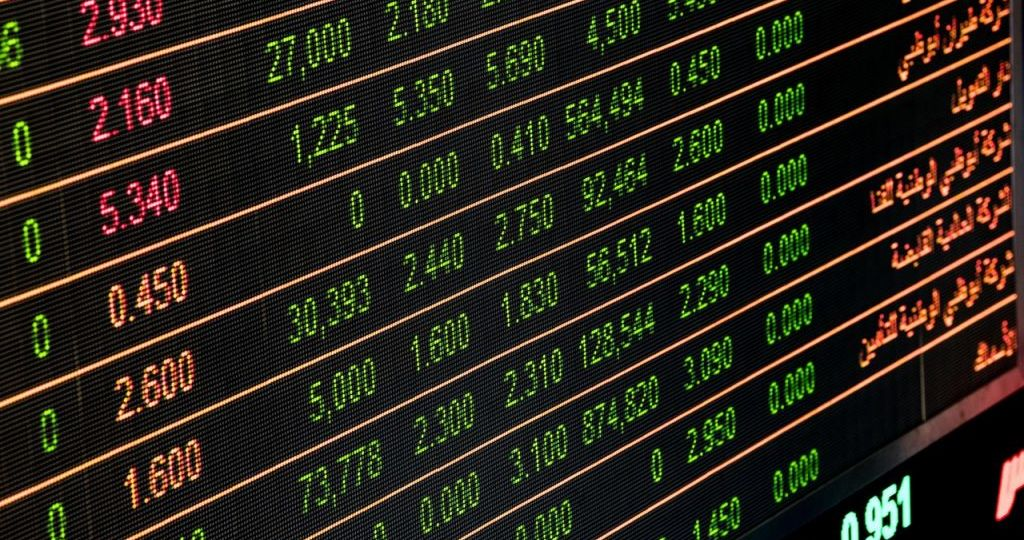 ABN AMRO moet opslagverhogingen op Euribor-hypotheken terugdraaien