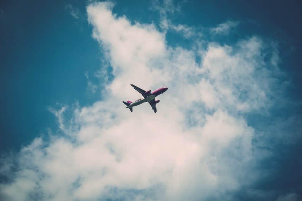 Transavia mag veroordeelde piloot niet ontslaan