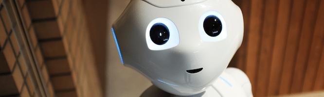 e-Court: ondoorzichtige robotrechtspraak