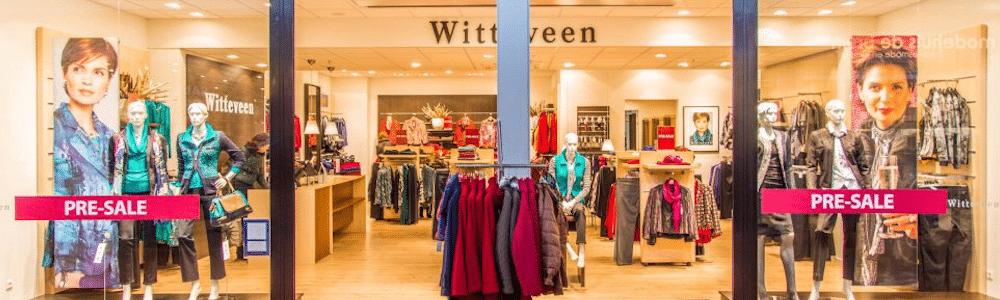 LEAN Lawyers adviseert bij doorstart van Witteveen