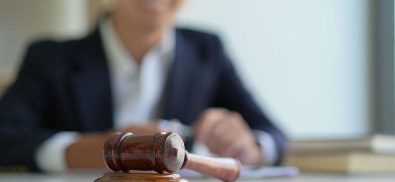 second-opinion-van-een-gespecialiseerde-advocaat