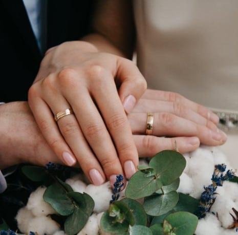Ondernemers opgelet: Heb je toestemming van je echtgeno(o)t(e) of geregistreerd partner nodig voor beslissingen die jouw onderneming betreffen?