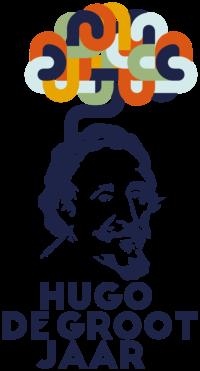 Loevestein-Hugo-de-Groot-Jaar-logo-RGB